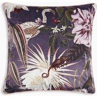 Amelie Embellished Cushion