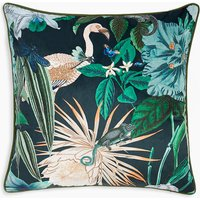 Amelie Embellished Cushion