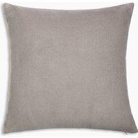 Cotton Velvet Cord Cushion