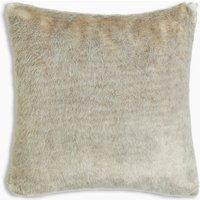 Luxury Faux Fur Cushion
