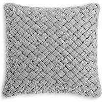 Jersey Weave Cushion