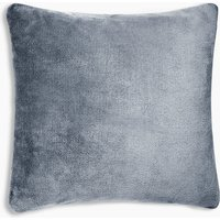 Fleece Cushion