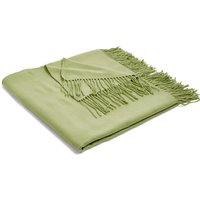 Supersoft Throw