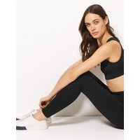 M&S Collection Quick Dry Leggings