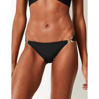 M&S Collection Hipster Bikini Bottoms
