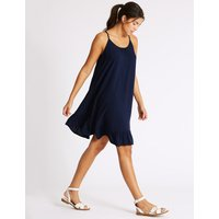 M&S Collection Strappy Beach Dress