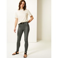 M&S Collection Ivy Skinny Leg Jeans