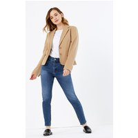 MandS Collection PETITE Ivy Skinny Jeans