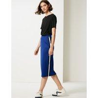 Limited Edition Pencil Midi Skirt
