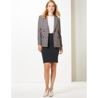 MandS Collection Pencil Skirt