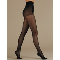 M&S Collection Secret Slimming Body Shaper Tights