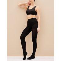 M&S Collection 60 Denier Secret Slimming Tights