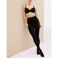 Autograph 60 Denier Velvet Touch Soft Tights