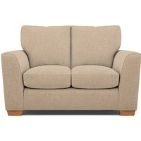 LOFT Dillon Small Sofa