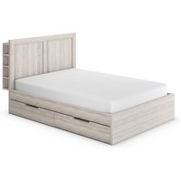 Arlo Super Storage Bed