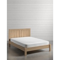 Arlo Natural Bed