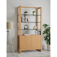 Colby Bookcase