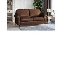 Heritage Medium Sofa