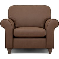 Olivia Express Armchair