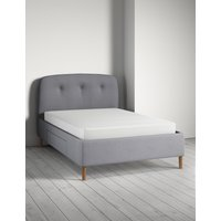 LOFT Mila Storage Bed