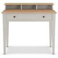 Sandbanks Desk