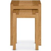 Sonoma Nest Table
