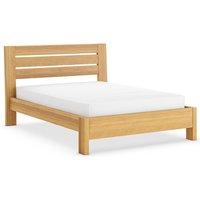 Sonoma Bed Frame
