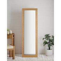 Sonoma Standalone Mirror