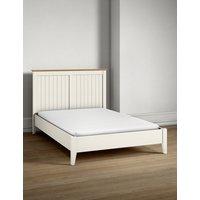 Sandbanks Bed