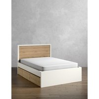 LOFT Jones Under-Bed Storage Drawers Pair