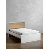 LOFT Jones Bed