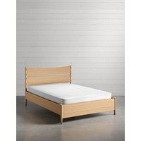 Karlson Bed