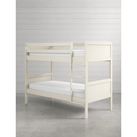 Hastings Ivory Bunkbed