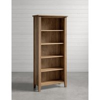 Sanford Bookcase