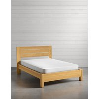 Sonoma Compact 4ft Small Double Bed