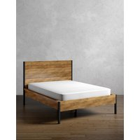 Baltimore Bed