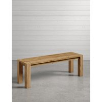 Paxton Dining Bench