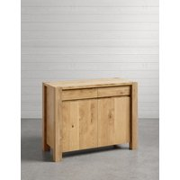 Paxton Sideboard