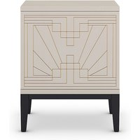 Carraway Side Cabinet