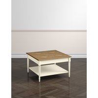 Greenwich Square Coffee Table