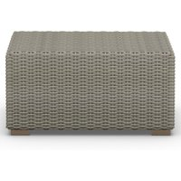 Marlow Coffee Table Grey