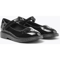 Kids' Freshfeet Buckle Mary Jane Shoes (5 Small - 12 Small)