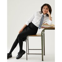 Senior Girls Long Pencil Skirt
