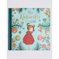 Nutcracker Storybook