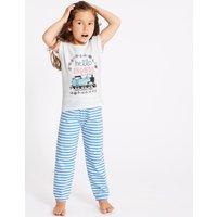 Thomas & Friends Pyjamas (1-6 Years)