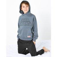 Star Wars Pyjama Set (5-14 Years)