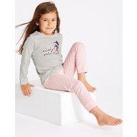 Minnie Mouse Pyjamas (2-10 Years)