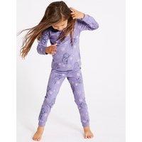 Disney Frozen Pyjamas (2-10 Years)
