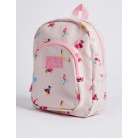 Kids' Disney Princess Backpack