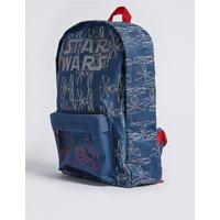 Kids' Star Wars Backpack